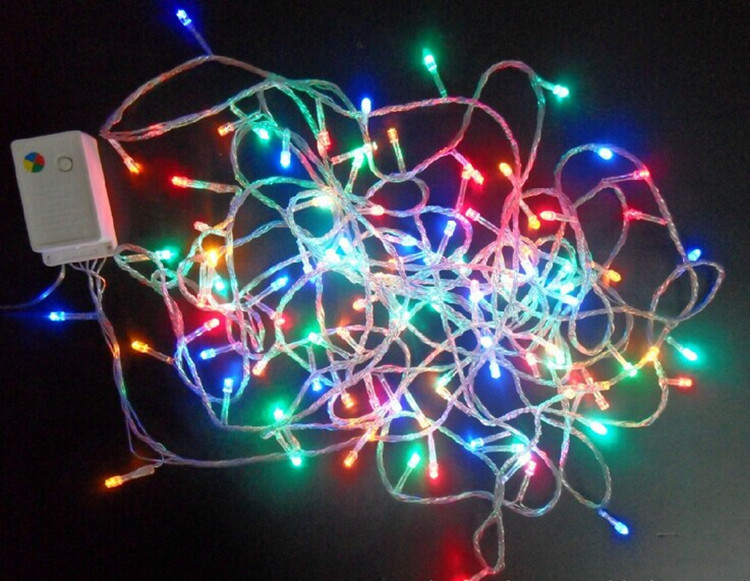Best Indoor Fairy Led Light String For Wedding/party/christmas - Buy Decoration Light For ...