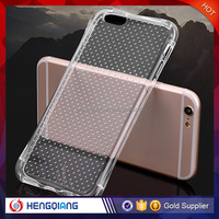 Fashionable Popular Shockproof Shape Soft Durable TPU case For iPhone 5 , 5s , 6 , 6 plus , 6s , 6s plus