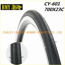 Bicycle Parts 700c Colored Road Bike Tire 700X23C