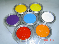 Oceanpower water-based colorant, pigment for wall decoration, color paint coating