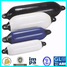 Inflable DEL PVC barco fender