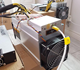 China Manufacturer Bitmain Antminer S9 14TH/s Bitcoin Miner