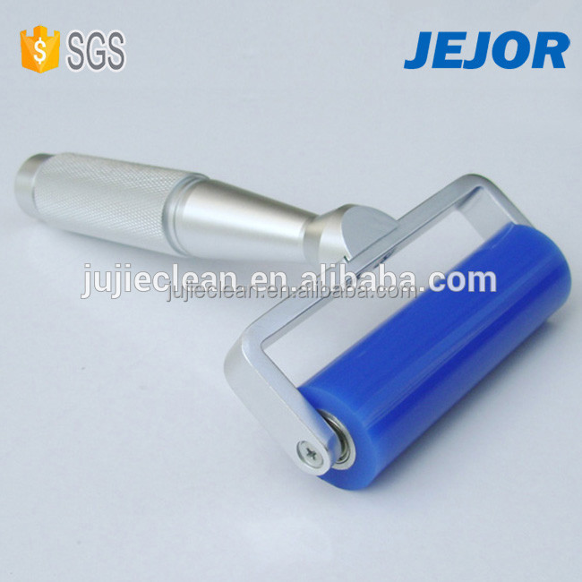 ABS Handle High Stickness cleaning sticky Lint roller