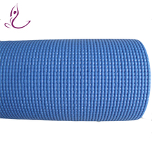 Customized printing yoga mats