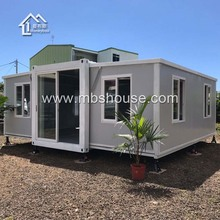 Portable cabins for sale, mobile hotel, prefabricated residential homes