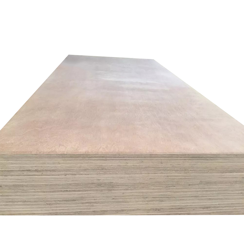 Indonesia plywood manufacturers for furniture