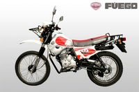 china supplier 150cc/200cc dirt bike motorcycle/off road enduro 250cc dirt bike high quality dirt bike motorcycle