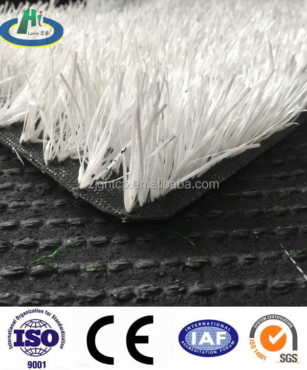 Football field use 50mm cheap football aritificial turf /synethic grass