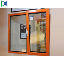 lys factory manufacturing New style stylish motorized double hung window closer