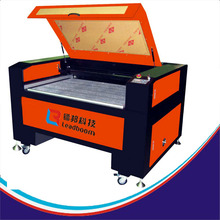 Printing and die cutting machine for paper box,footwear cutting machine,cnc automatic glass cutting table