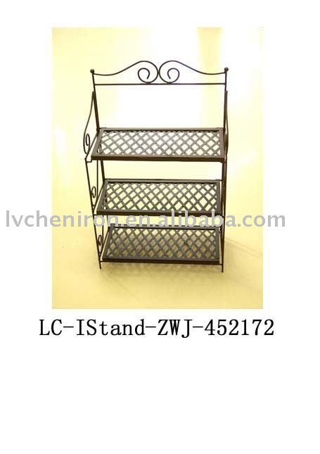 metal stand ,metal display stand,steel shose rack