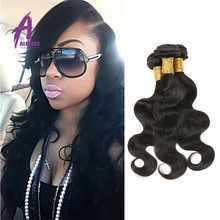 Virgin brazilian Human hair extension manufacturers, Alibaba Aliexpress hair Wholesale Distributor offer Dropshipping