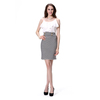 Short dresses latest party wear dresses for girls white party dresses