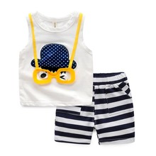Wholesale Factory Products Newborn Baby Flannel Fabric Clothes Of Online Shopping