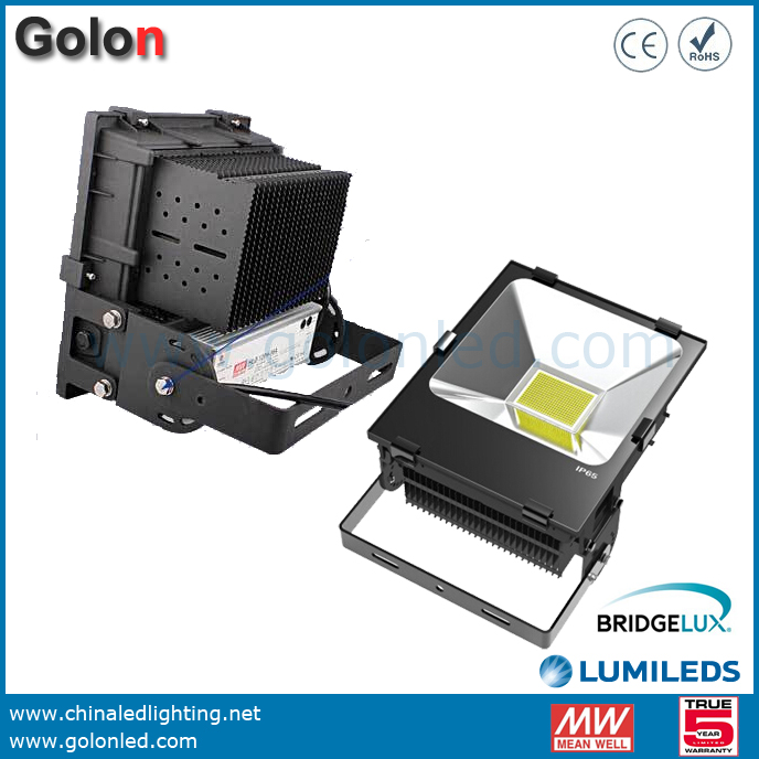 led badminton court lighting 200w SMD3030 meanwell driver 5 years warranty outdoor badminton court lighting