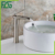 FLG fast delivery eco-friendly standing basin faucet