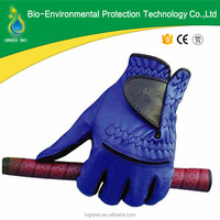 Made In China Wholesale Custom golf Gloves