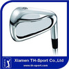 Casting golf iron, high quality Golf iron heads for sale