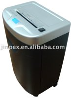 PAPER SHREDDER JP-830C (UL,CE,GS, PAHS,ROHS APPROVED)