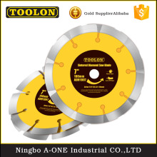 "Promotional 4""-7""inch diamond cutting machine ,diamond band saw blade ,diamond disc for cutting glass"