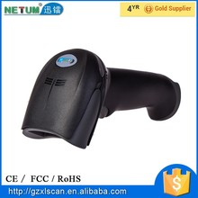 usb laser barcode scanner cheap scanner