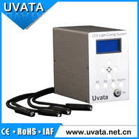 UV Curing Machine Automatic glue/adhesive drying