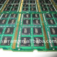 Good Price For SODIMM DDR3 1333mhz