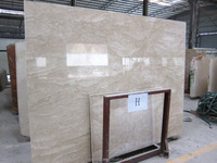 France design marble price marble crystallization powder for floor