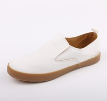 New Fashion Shoes Men Casual