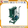 Best selling products centrifugal waste oil purifier