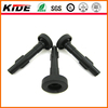 High Quality Silicone Rubber Auto Ignition