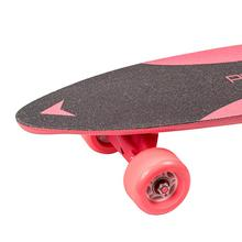 electric skateboards with handles skateboard wheels printing machine