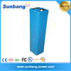 HIGH QUALITY!!! 3.2v 60ah lifepo4 battery pack for parking machine