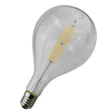 Professional advanced E26 led filaments bulbs