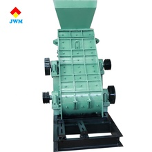 High quality standard,best selling double roller crusher/double crusher price/stone crusher machine price