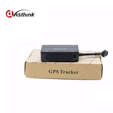 Remotely Monitoring car fuel anti-theft motorcycle gps tracker Tracking System for Car/Vehicle