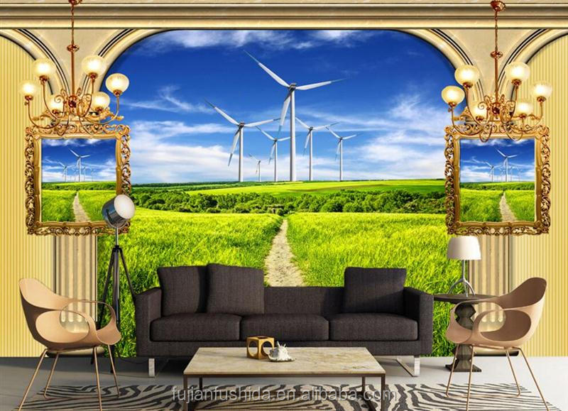 Textile Wallpapers bharatrawal.com for floor 3d clay artists 3d wall murals uk
