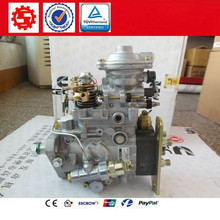 Hot sale cheap price Cummins 4BT fuel injection pump 3960902, diesel motor cummins engine parts