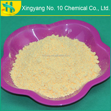 Professional chemcial azodicarbonamide manufacturer