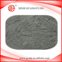 Cellular Concrete Aluminum Powder Gas Aluminum Powder used for AAC blocks