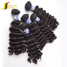 hot selling virgin brazilian 27/613# color hair extension