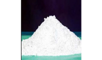 PLASTER OF PARIS AND CASTING PLASTER