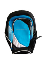 1680D badminton racket backpack bag