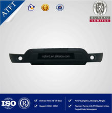 for Ford explorer 11-14 front bumper(middle part), auto body kit in alibaba china