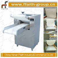 Ffaith Group Hot Seller Automatic Flour