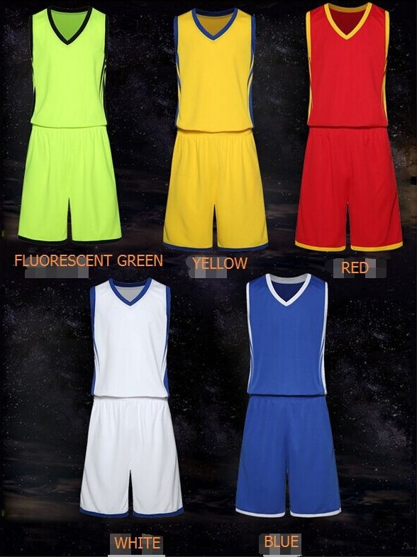 basketball uniform fits your basketball shoes jordan basketball jersey
