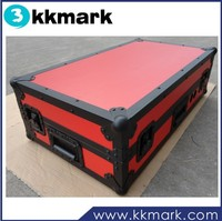 China Musical Instruments DJ Flight Case and Drum Flight Case
