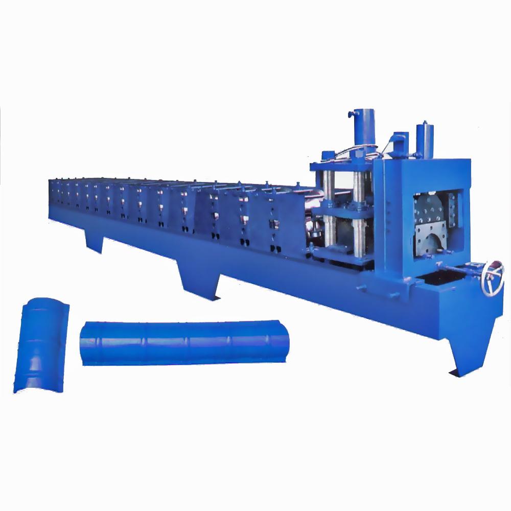 Grossiste presse pour fabrication carrelage acheter les for Fabrication presse hydraulique maison