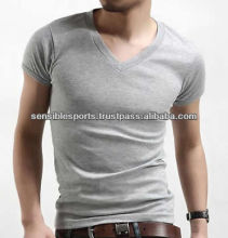2013 Fitness Running T Shirt Gym Wear Sports Top dri fit wear