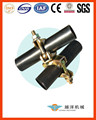 Scaffolding Pipe Coupler- Swivel Pipe Clamp